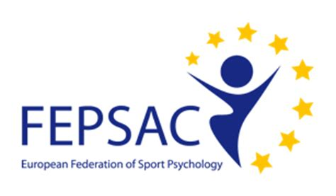 Assessment in Sport Psychology Research Paper
